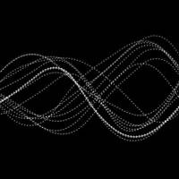 ondas_ions